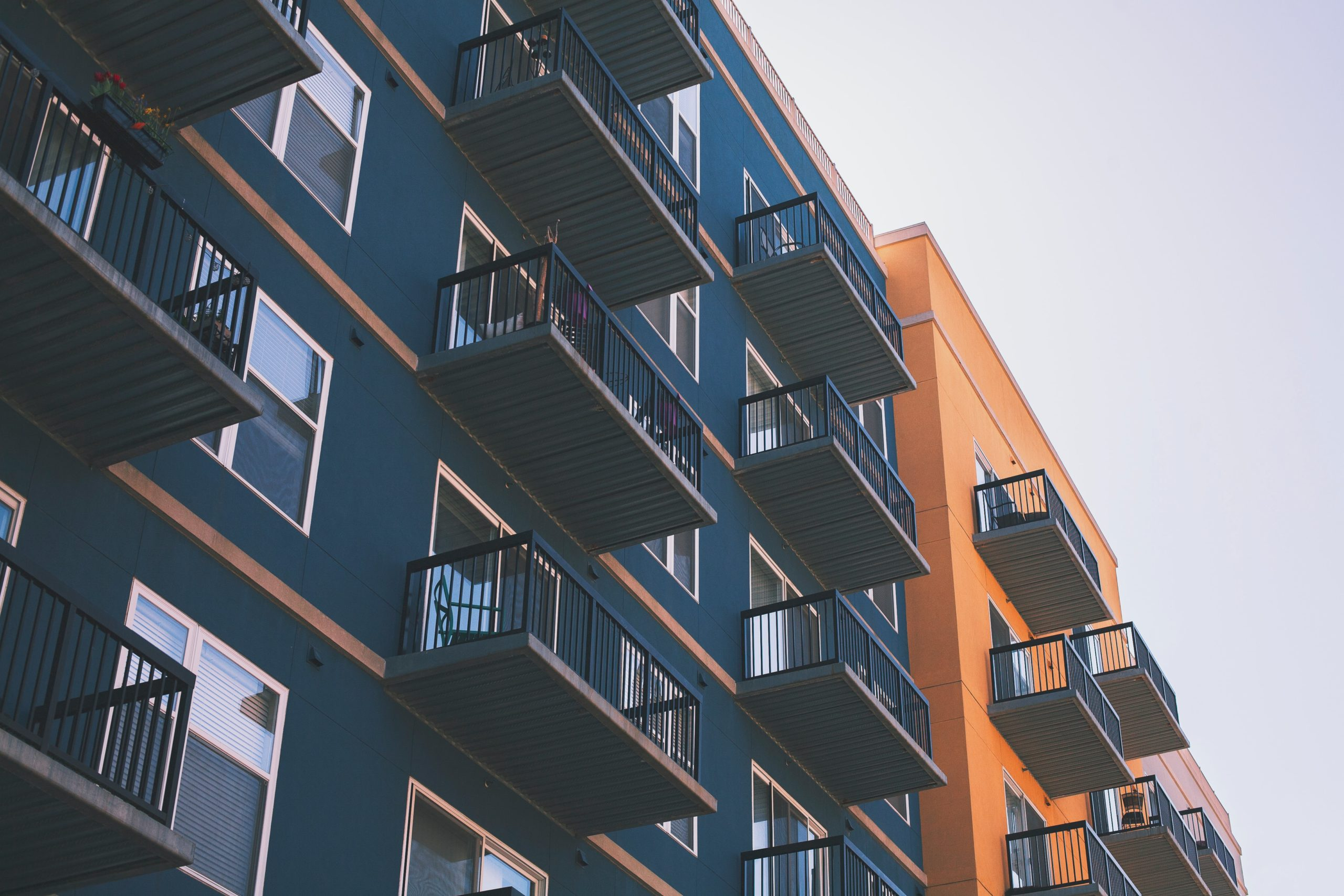 evaluation prix appartement